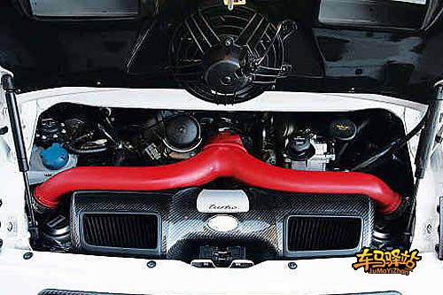 保时捷911/奔驰slr/法拉利f430终极pk