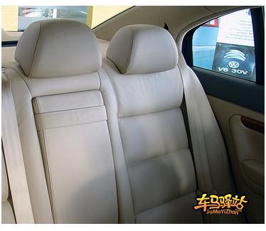 【sparco赛车式儿童安全座椅】