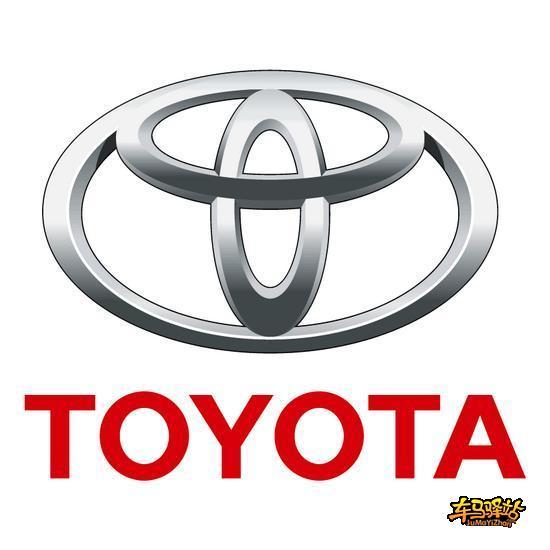 世界著名汽车品牌标志设计大探秘高清图片