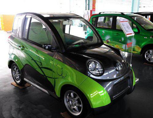 日前,   长城   汽车公司成功研发出   长城   高清图片