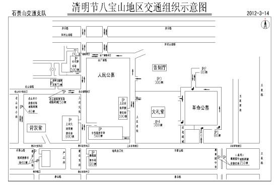 福田时代汽车电路图