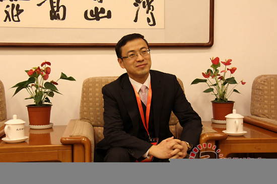 李东辉指出,在吉利完成收购沃尔沃这一年半的时间里,吉利汽高清图片