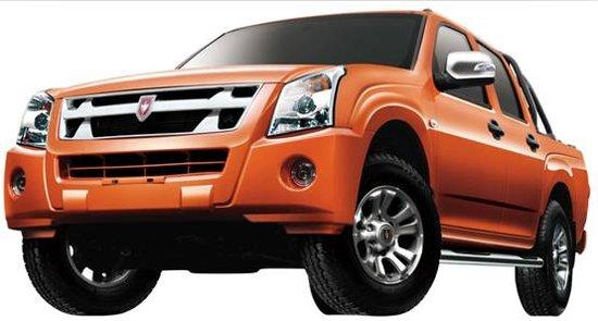 """其产品为众多知名汽车品牌如""""日产,一汽车,长丰猎豹,金杯海狮,中华"""