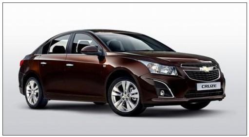 改款科鲁兹 新奥迪Q5 10款国产或进口重点新车高清图片