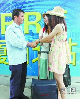 长春到南京飞机航迹