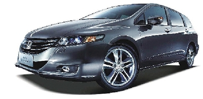 j.d. power发布中国汽车售后服务满意度指数 日系品牌包揽前高清图片