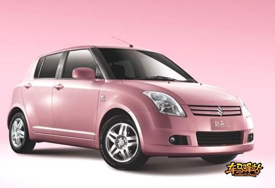 购置税优惠政策大限将至 看好铃木vvt及小排量车型