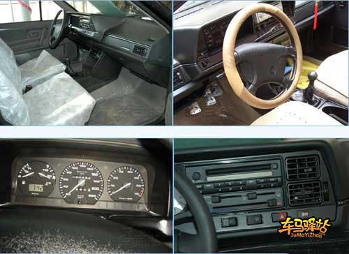 铝合金轮毂,电动调解外后视镜,环保空调,遥控门锁,电动摇窗,收音机/cd