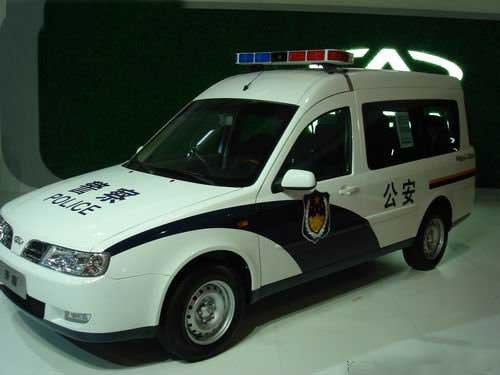 奇瑞开瑞Karry三款车型5.58 6.08万高清图片