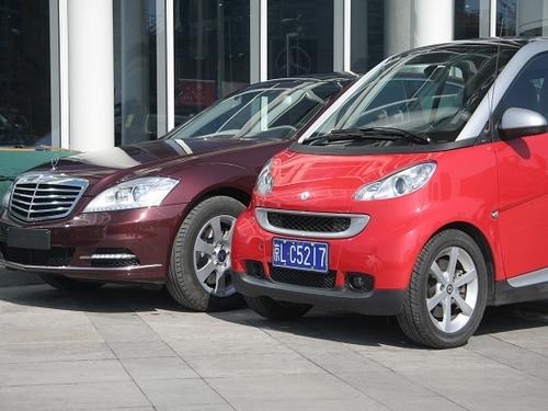 大众汽车金融公司,丰田汽车金融公司,福特(中国)汽车信贷公司,东风