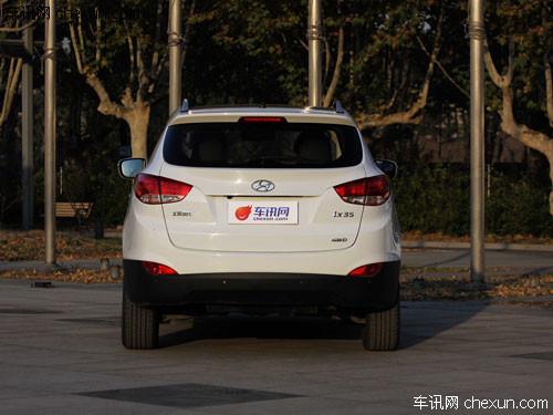 兄弟紫罗东风起亚智跑vs北京现代ix35悦达勒苗图片
