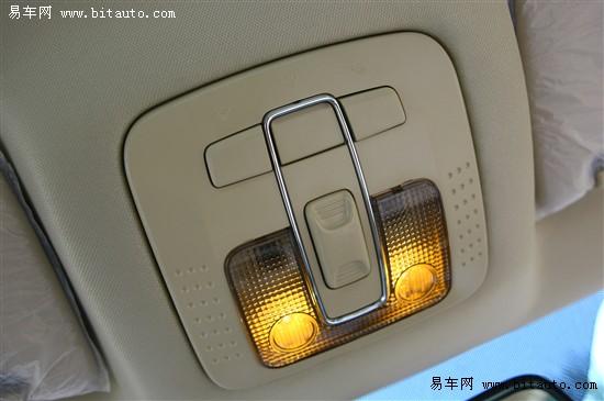 骏捷车窗控制器电路图
